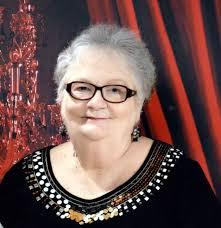 Lettie Cook Obituary - Brunswick, GA