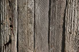 Old Rustic Wooden Fence As A Background Stock Photo Picture And Royalty Free Image Image 24083874