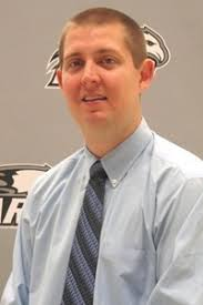 Adam Turner '06 - Head Men's Basketball Coach - Men's Basketball Coaches -  Bard College Athletics