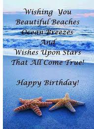 best birthday wishes for friend images