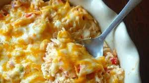 10 Best Imitation Crab Casserole Recipes