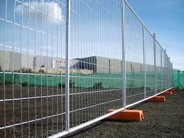 Temporary Fence Panels 2 4mt Hire Perth Where To Hire Temporary Fence Panels 2 4mt In Perth Hamilton Hill Morley Maddington Kenwick Jandakot Kelmscott Armadale And Wangara Wa