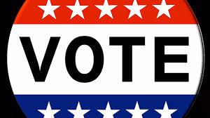 Illinois primary election: How to vote ...