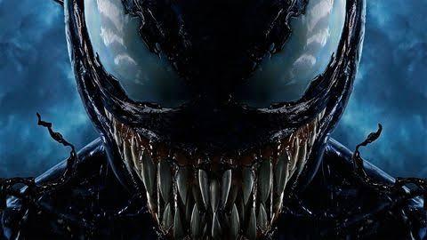 """Resultado de imagen de venom 2"""""""