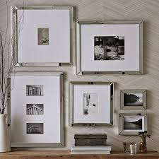 large mirrored picture frames wonderful