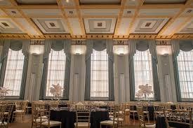 wedding venues in flint mi 180