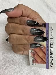 linda s threading nails gift card