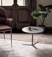 elica bontempi coffee table