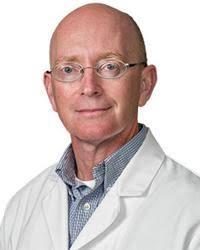 Dr. Byron Paschal Thompson, MD - Atlanta, GA - Emergency Medicine