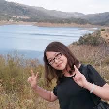 Abby Shen (@AbbyShen2) | Twitter