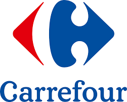 Carrefour - Wikipedia