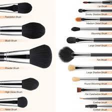 makeup brush cleaner beauty beauty