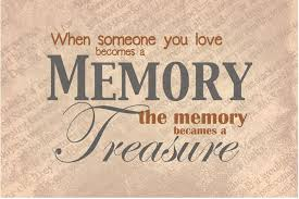 inmemory preserving the memory of a loved ones inmemory