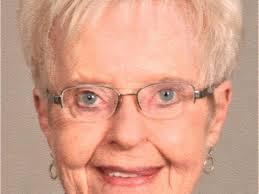 Kathryn A. Larson, 78 | News Break