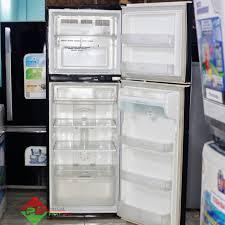 Bán Tủ lạnh LG 350L - Board điện tử tiết kiệm điện cũ tại TPHCM