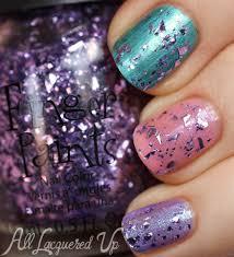 nail polish swatches review