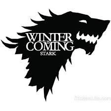 Game Of Thrones Car Sticker Decal Wall Mymonkeysticker Com