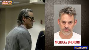 """Buffy"""" actor pleads guilty to attacking girlfriend at a Palm ..."""