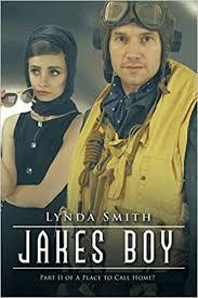 Jake's Boy: Smith, Lynda: 9781524637835: Amazon.com: Books