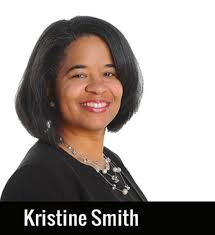 """Kristine Smith To Reveal New Coloring Book """"Let's Dance"""" On November 17th  --> read it at NewJerseyStage.com"""