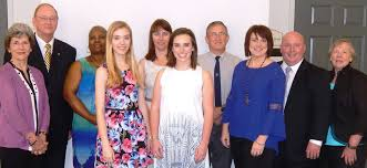Area students awarded Kiwanis scholarships | Local News | albanyherald.com