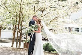 wedding event planner in seattle wa