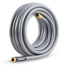 commercial water hose 3 4 5 8 x 25
