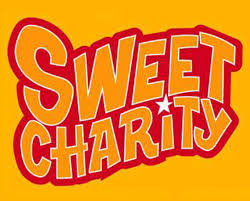 Sweet Charity | Olympus Theatricals