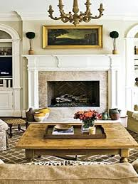 great room fireplace images popular