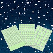 Best Glow In The Dark Stars For A Kids Room Reviews 2020 The Sleep Judge