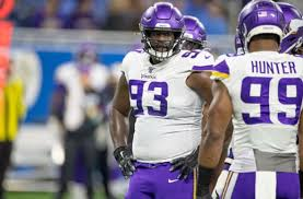 5 weakest starters on the Minnesota Vikings 2020 roster - Page 4