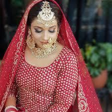 best bridal makeup artists every bride