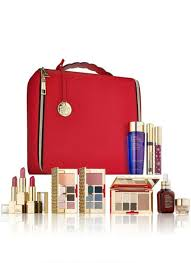 estee lauder the blockbuster collection