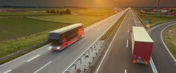 Pojištění odpovědnosti silničního dopravce | Kooperativa