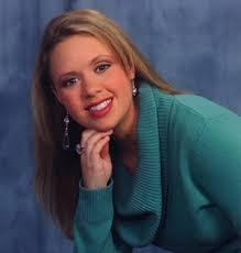 Meet Abby Ryan