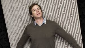 Funnyman Rob Huebel looks to hook a buyer for Los Feliz home - Los Angeles  Times