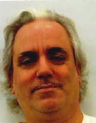 Adam Roberts - Sex Offender in Unknown, NY 07444 - NY17097