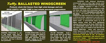 Http Beamclay Com 115 20 20windscreen 20and 20distance 20banners Pdf