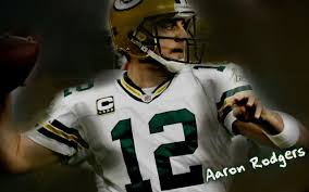free green bay packers