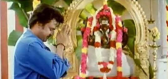"Image result for Padayappa Tamil movie Vetri kodi katu Song Images"""