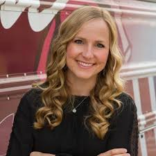 Stacie Smith for Wylie ISD School Board - Home   Facebook