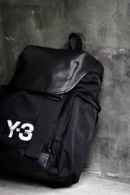 fas group y 3 mobility backpack