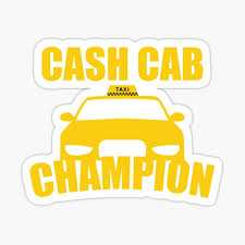 Dads Taxi Service Funny Car Window Bumper Sticker Decal For Parents Taxi Car Bus Archives Midweek Com