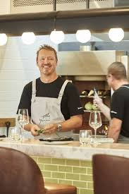 Yarri Restaurant and Bar opens in Dunsborough | Augusta-Margaret River Mail  | Margaret River, WA