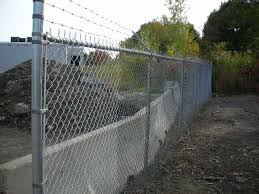 Go Vinyl Fence Fence Repairs