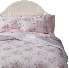 target com clearance bedding sets up