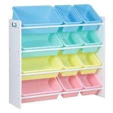 cl kids toy storage organizer