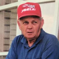 Johnny Lawrence Johnson Obituary - Visitation & Funeral Information