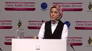 Dr. Esra Albayrak Fan Sayfası - Startseite