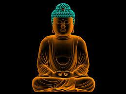 lord buddha wallpaper hd on wallpapersafari